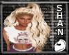 Layal Blonde