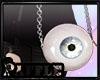 P| Blind Eye Bag