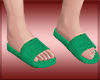MH/Sandals For her
