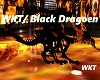 WKT/ Black Dragon