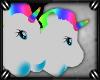 o: Neon Unicorns M