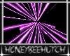 HBH Laser Show Candy