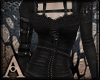 Doreah Furs (Dark)