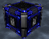 Ammo Scifi Crate 2
