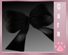 *C* Derivable Add on Bow