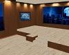 Titanic Loft