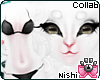 [Nish] Merry Fur v2