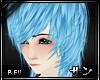 [Rev] Revenir Bleu