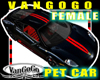 VG Black WIDOW avi CAR f