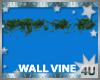 Wall Vine 3