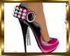 Derivable Shoes