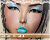 [LL] LauraLight 2016