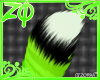 Zitta 0.2 | Tail