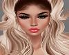 H/Lopez 13 Blonde Streak