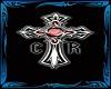CR Cross