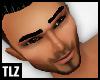 [TLZ]Vince Head