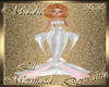 !a DRV Lil Mermaid