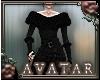 [avatar] Kasandra