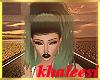 K! Classy Green