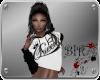 [BIR]Hoodie*Queen