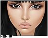 Gina | Spark - 10