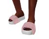 Kat Slippers
