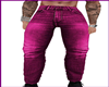 jeremy jeans