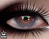 Violet - Eyes