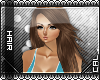 [c] Hair: Giganni Brown