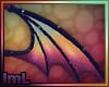 lmL Mizuki Wings
