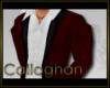 |C| Cigar Robe IV