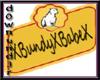 Bundy Babe Top