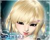 :YS: Kawaii | Blonde