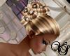 [VS]Pearl Wedding DB