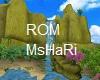 rom MsHaRi
