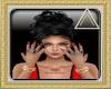 (AL)Sheli Gold Bracelets