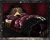 (PT) LOR Cuddle Bed