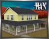 [H]Autumn Farm Home