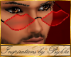 I~Lips Glasses M