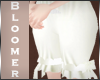 +Ms. Crystal+ Bloomers