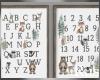 Rus Woodland Frames 6