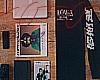 Yzo:  Low-X poster