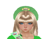 girl scouts beret