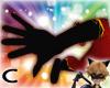 (C) Ryuko Gloves