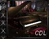 !C* Chillout Radio/Piano