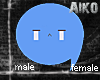 [Aiko]Cry Mood Bubble