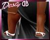 Desty Slides