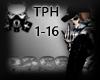 Technopolitan Horror PT2