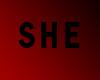 FRAME SHE 1