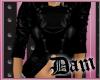 [D]™  Cat Dark